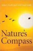 Nature's Compass - August 2014