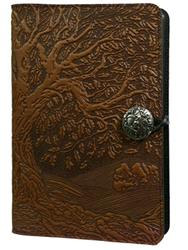 Journal LG Tree of Life
