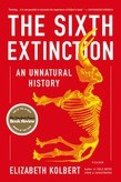 The Sixth Extinction - February 2015
