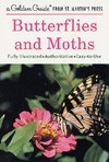 A Golden Guide Butterflies & Moths