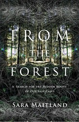From the Forest Paperback