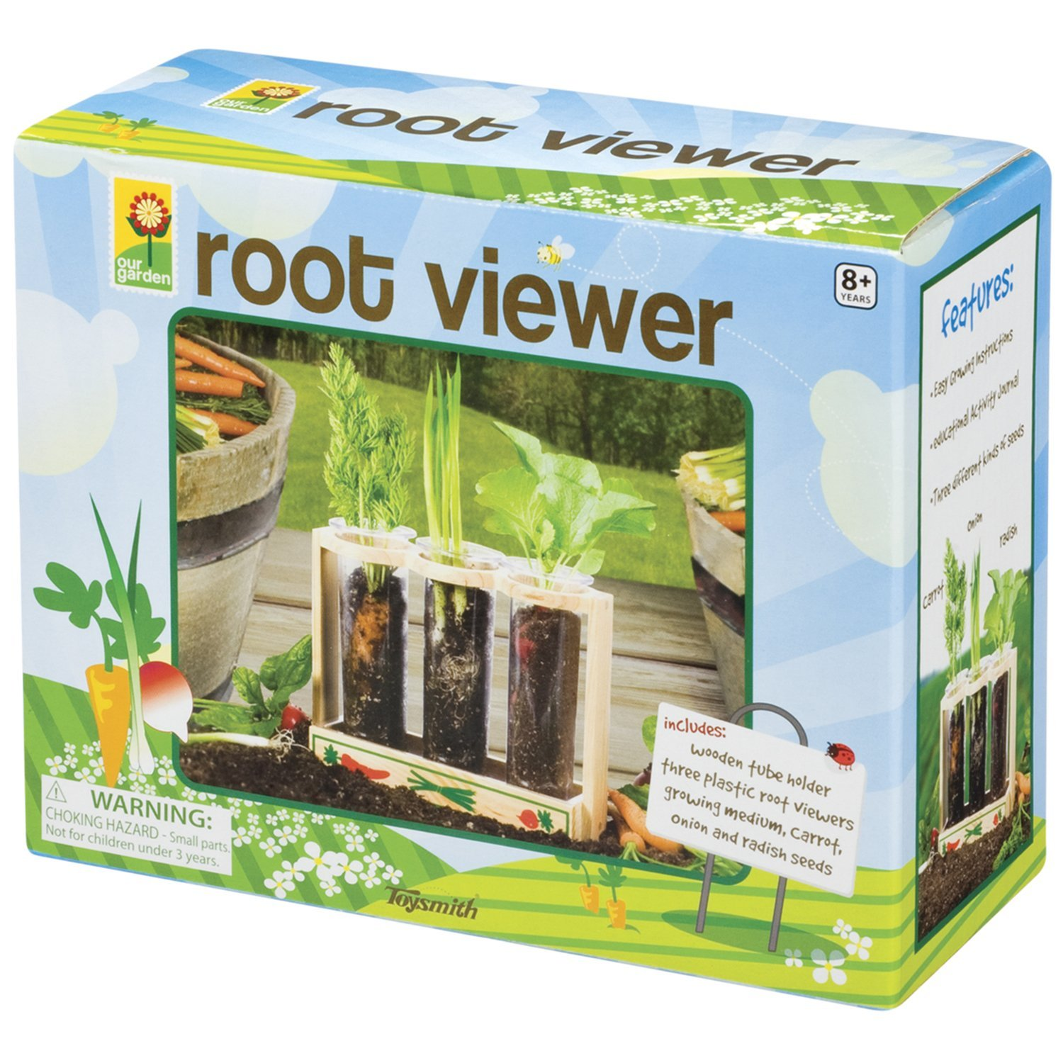 Root Viewer,2891