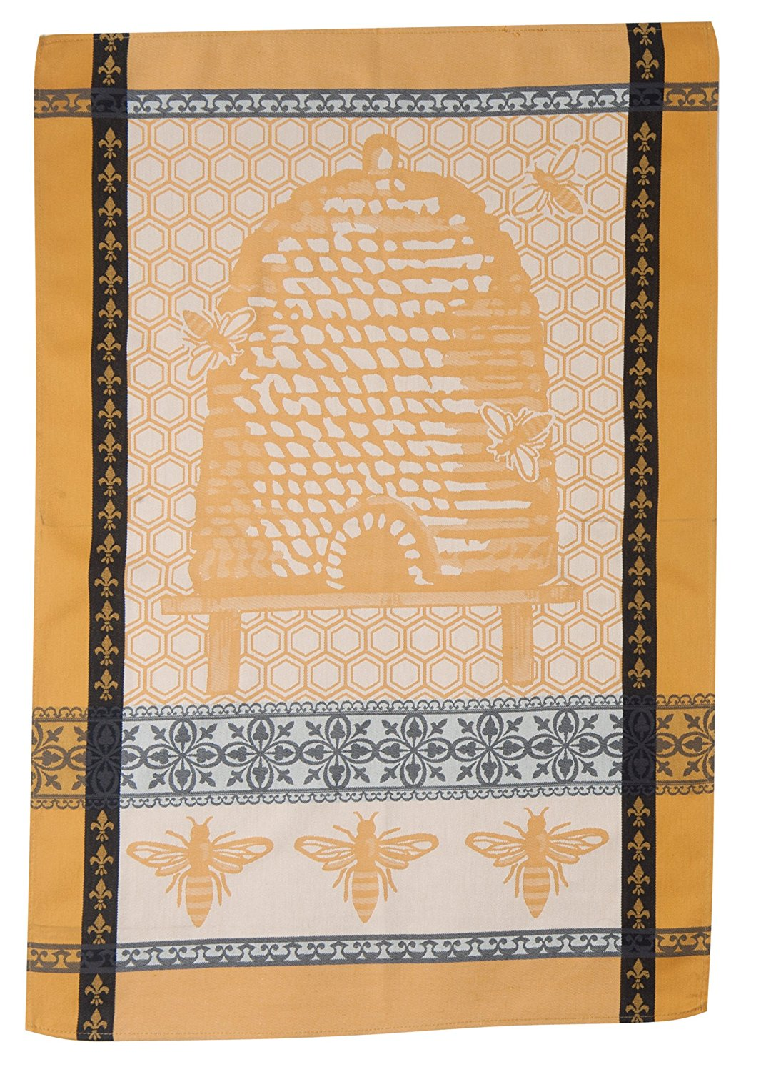 Towel Bee Inspired,R4766
