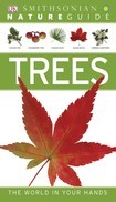 Smithsonian Nature Guide: Trees