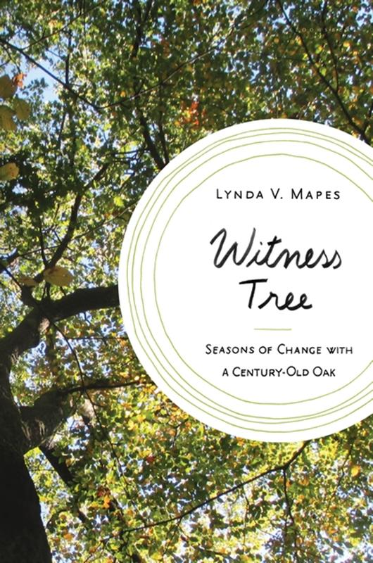 Witness Tree - April 2019,9781632862532