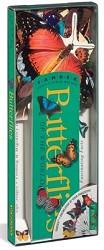 Fandex Butterflies,9780761125778