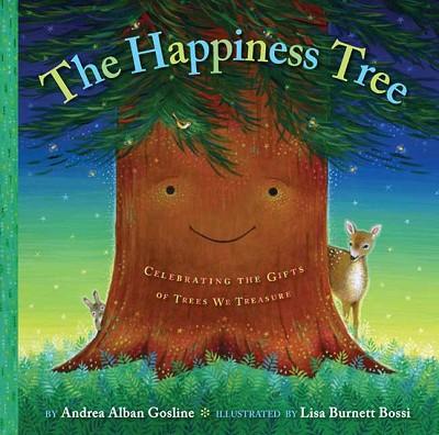 Happiness Tree,9780312370176