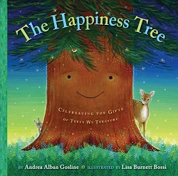 Happiness Tree,9780312370176