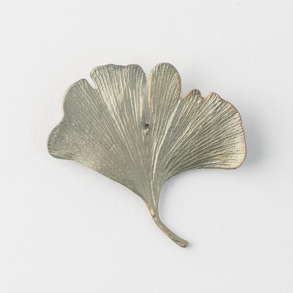 Pin Ginkgo SM,5534