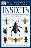 Smithsonian Handbook: Insects
