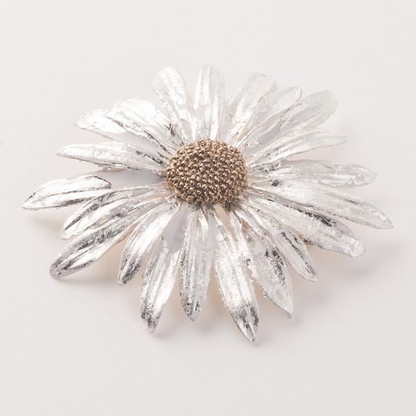 Pin Daisy,5715 BZ