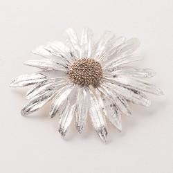 Pin Daisy