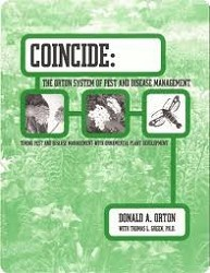 Coincide 2nd Ed,0974120405