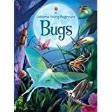Bugs,9780794537890