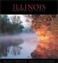 Illinois Seasons of Light,1889899011