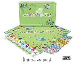 Garden-opoly,GARD (6)