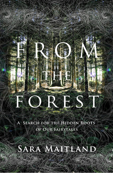 From the Forest,9781619021914