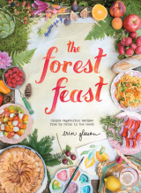 The Forest Feast,9781617690815