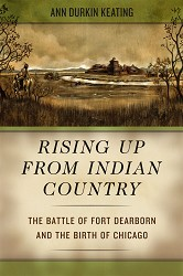Rising Up from Indian Country