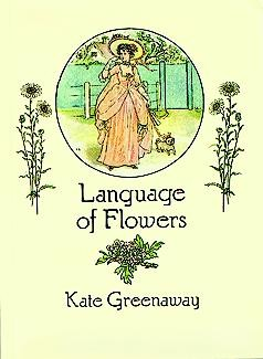 Language of Flowers,273725