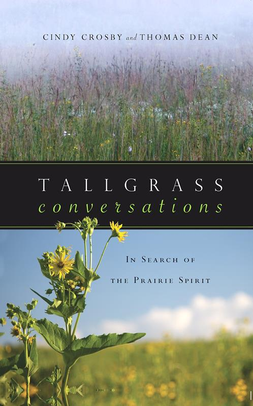 Tallgrass Conversations - March 2020,9781948509060