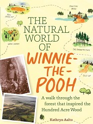 The Natural World of Winnie-the-Pooh,9781604695991