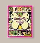 Butterfly Bingo,3677
