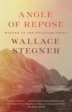 Angle of Repose,9781101872765