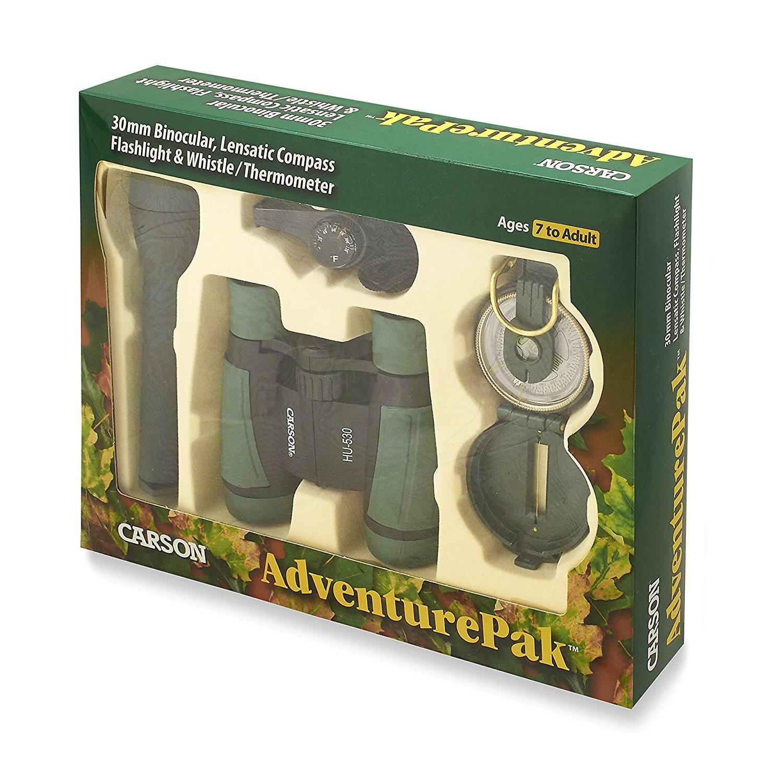 AdventurePak,HU-401  (8)