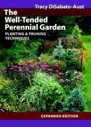 Well Tended Perennial Garden, Expand. Ed.,9780881928037