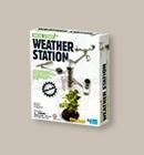 Kit Weather Station,4573