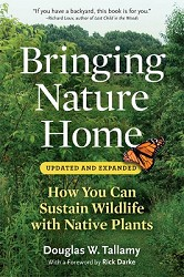 Bringing Nature Home,9780881929928