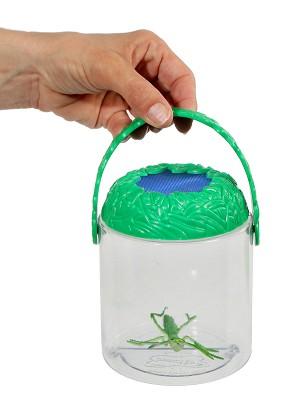 Bug Jar Ventilated,2730
