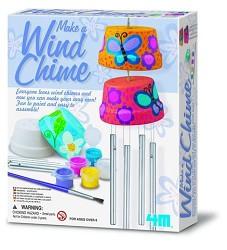 Make a Wind Chime,4824