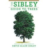 Sibley Guide to Trees,9780375415197
