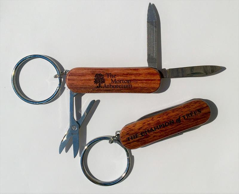 Key Ring Pocket Tool,K-KR