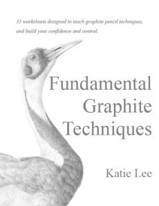Fundamental Graphite Techniques