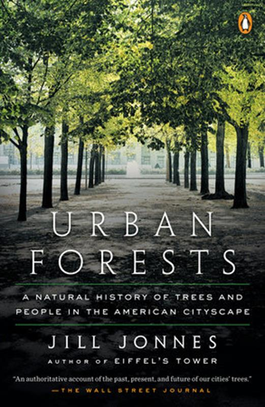 Urban Forests - February 2020,9780143110446