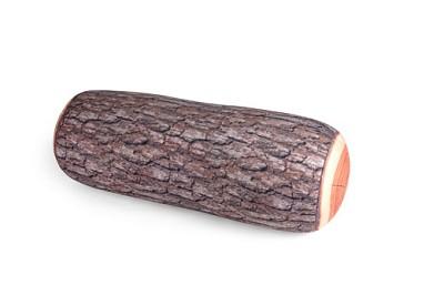 Log Pillow Original,TT13
