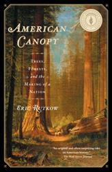 American Canopy,9781439193587
