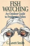 Fishwatching,9780801480843