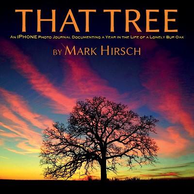 That Tree,9780615804422
