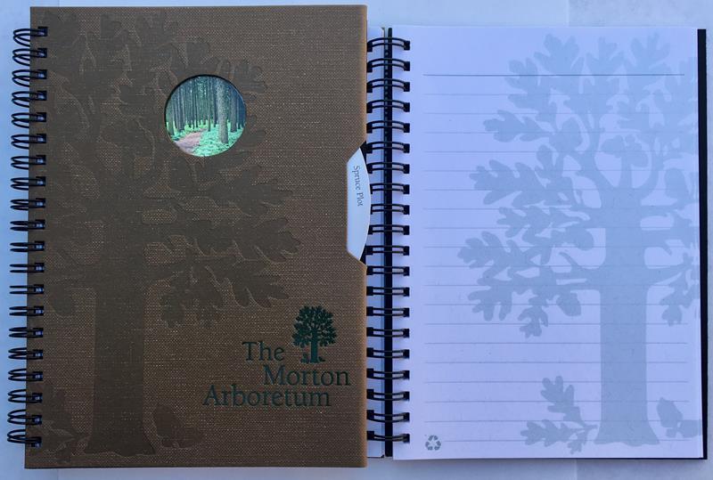 Arboretum Journal