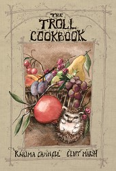 Troll Cookbook